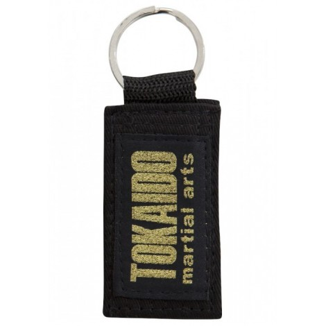 Porte clés Tokaido