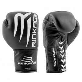 GANTS DE BOXE Rinkage Ultimatum