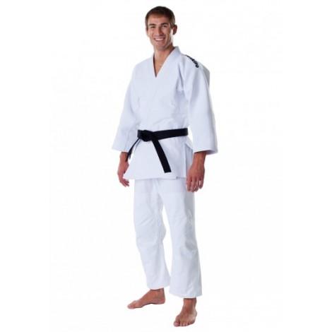 judo Gi Hiku FIJ Approuvé