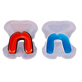Protège dents Adulte