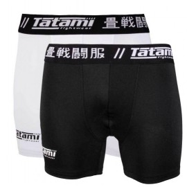 Boxer TaTami - lot de deux -