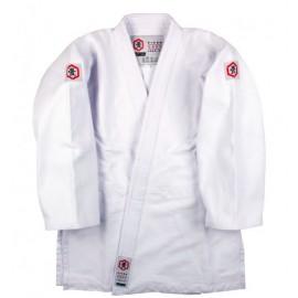 Kimono de judo TATAMI