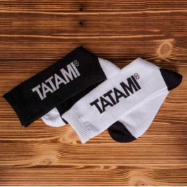 chausette Tatami