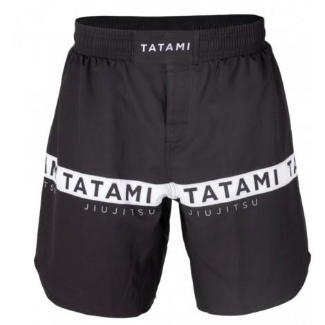 FIGHTSHORT TATAMI