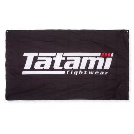 Grand drapeau du Japon
