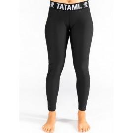 LEGGING FEMME TATAMI