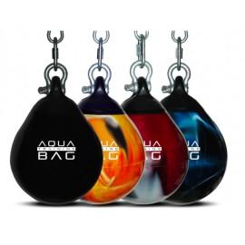 AQUA BAG 55 KG