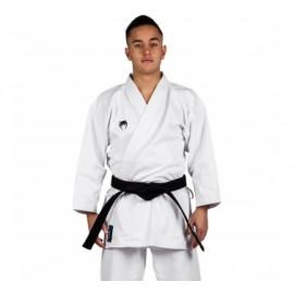 Kimono  Venum 170 cm