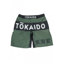Short Tokaido L