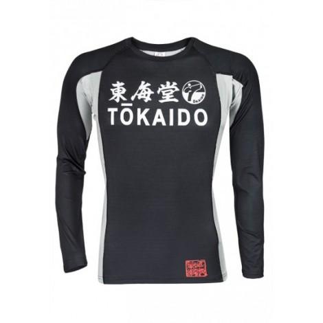Rashguard Tokaido
