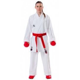Karate Gi kumite master RAW Tokaido