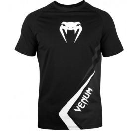 T-shirt Venum Signaure