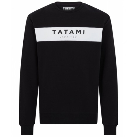 SWEATSHIRT TATAMI