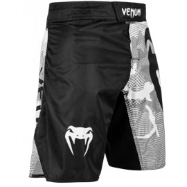 FIGHTSHORT VENUM LIGHT 3.0