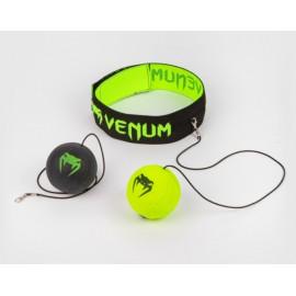 REFLEX BALL VENUM