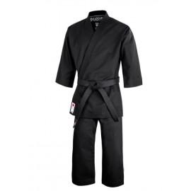 Kimono de Karate adulte