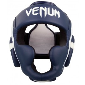 "Casque de Boxe Venum ""Elite"""