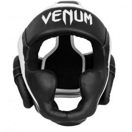 """Casque de Boxe Venum """"Elite"""""""