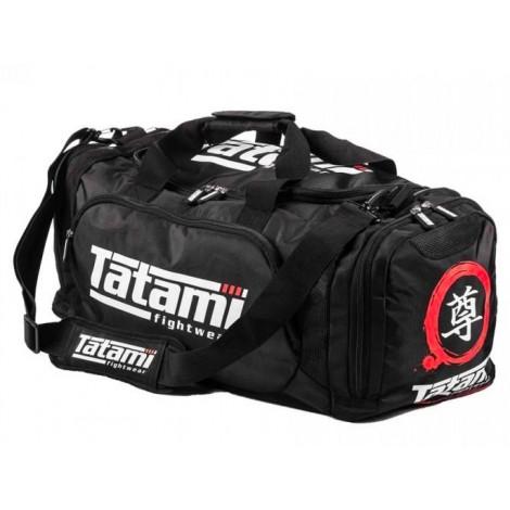 Sac de sport Tatami