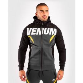 SWEATSHIRT VENUM ONE FC IMPACT