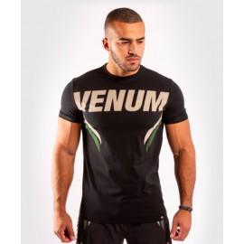 T-SHIRT VENUM ONE FC IMPACT