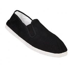 Chaussures de Kung Fu - Semelle coton