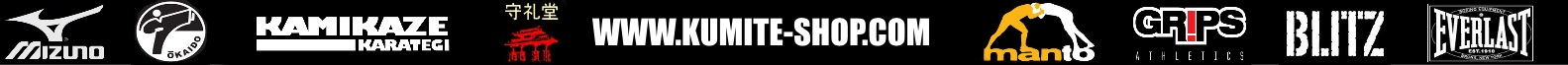 www.kumite-shop.com